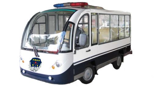 益高6088kf(8座封闭)-益高电动车销售服务